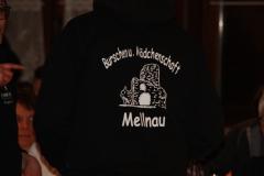kurt-sucht-helden-benefiz-138