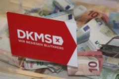 ksh-dkms-aktion-051